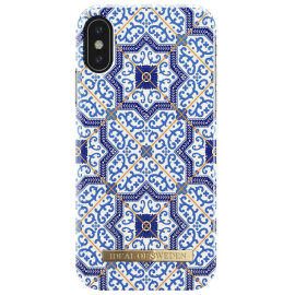 Ideal of Sweden - Coque - Fashion Moroccan Zellige - IpX