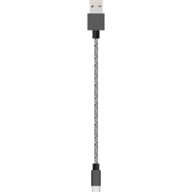 BigBen - câble USB C tissé...