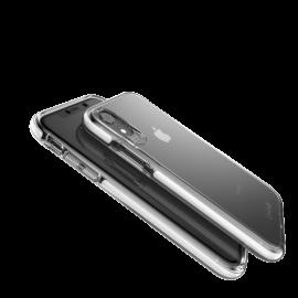 GEAR4 - Coque iP XR -...