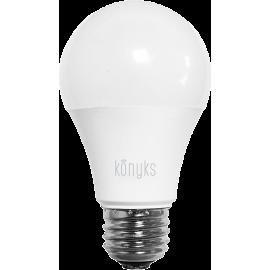 Konyks - Ampoule LED Wi-Fi...