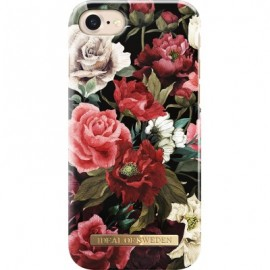 Ideal of Sweden - Coque -...
