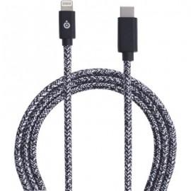 BigBen - Câble...
