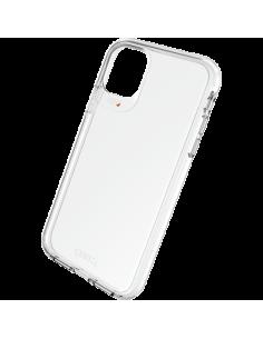 GEAR4 - Coque iPhone 11 -...