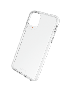 GEAR4 - Coque iPhone 11 Pro...