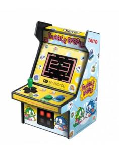 My Arcade - Bublle Boblle -...