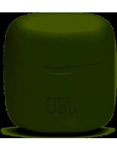 JBL - Ecouteurs True...