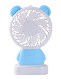 Thin Fan - Ventilateur Sur...