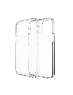 GEAR4 - Coque iPhone 12 Pro...
