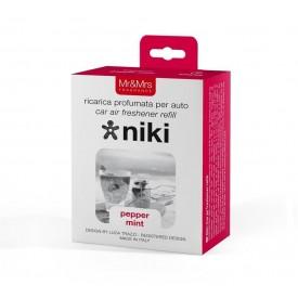 Mr & Mrs Fragrance - Niki -...