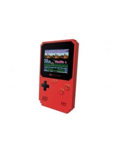 My Arcade - Pixel Classic -...